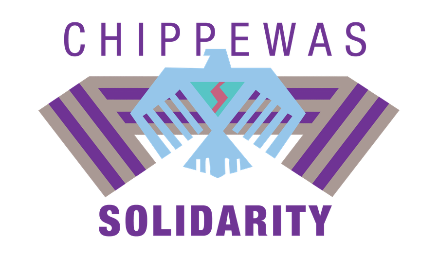 chippewas_solidarity_900
