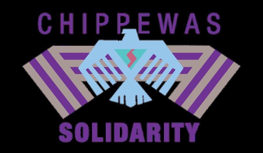Image: chippewassolidarity.org